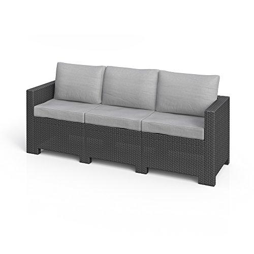 rattan sofa indoor outdoor. Black Bedroom Furniture Sets. Home Design Ideas