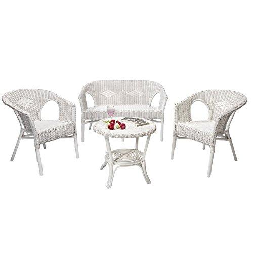 Rattan Sofa Indoor & Outdoor